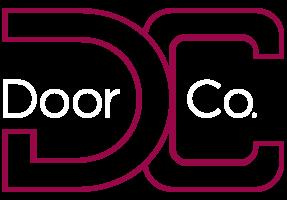 DC Door Company